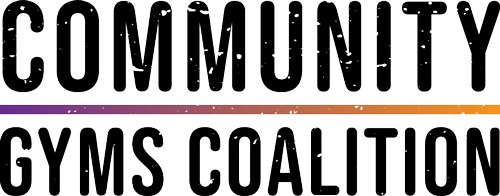Community Gyms Coalition